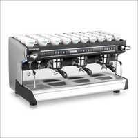 Rancilio Classe 9 Commercial Coffee Vending Machine