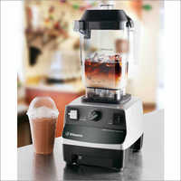 Vitamix Drink Machine Advance Blender With Advance Container