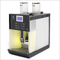 WMF Presto Classic Automatic Coffee Machine Professional Brewing System