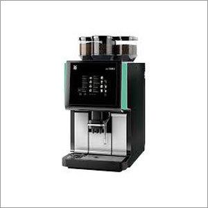 WMF 1500S Fully Automatic Coffee Machine