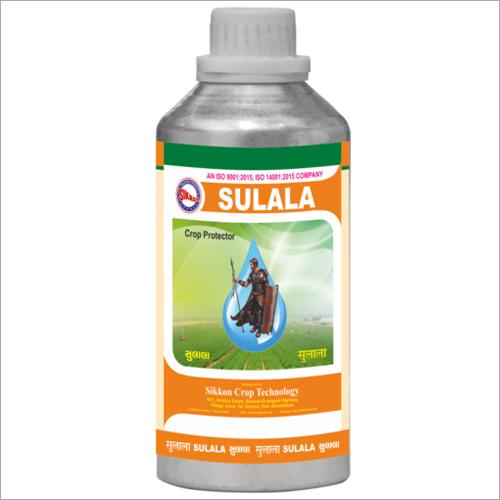 Sulaja (Sucking Pest Controller)