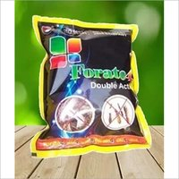 FORATO-4 (HERBAL PESTICIDE+BIO STIMULANT)-100% Organic