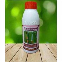 BPH Plus (ORGANIC PEST Repellent)