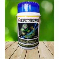 Fungi Plus (Organic Fungicide)-Alkaloid based Biocide