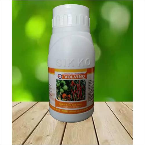 Organic Bio Fungicide