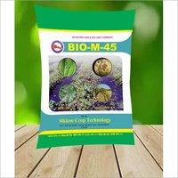 Natural Bio Fungicide
