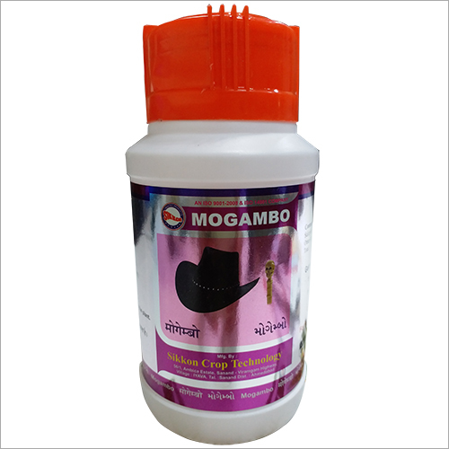 Mogambo (Flowering And Growth Stimulant)