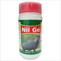 Nil Go(Organic Animal Repellent)