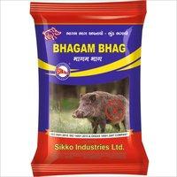 Bhagam Bhag (Organic Animal Repellent)