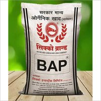 BAP (Organic Fertilizer)