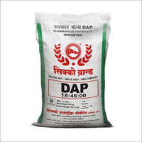 Sikko Brand DAP