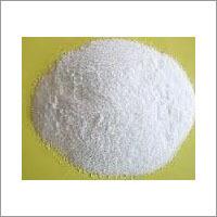 Rubber Powder