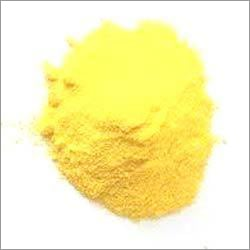Crystex Insoluble Sulfur