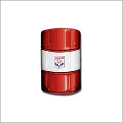 Paraffinic Rubber Process Oil