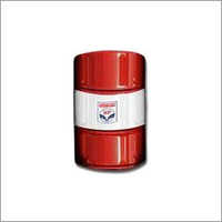 Paraffinic Rubber Process Oil