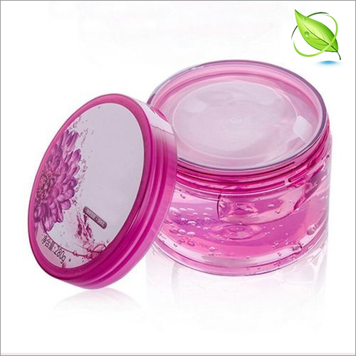 Alovera Rich Fairness Gel