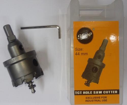 Sharp TCT Cutter 44 MM
