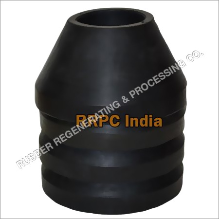 Oil Well Drilling Rig Rubber Parts
