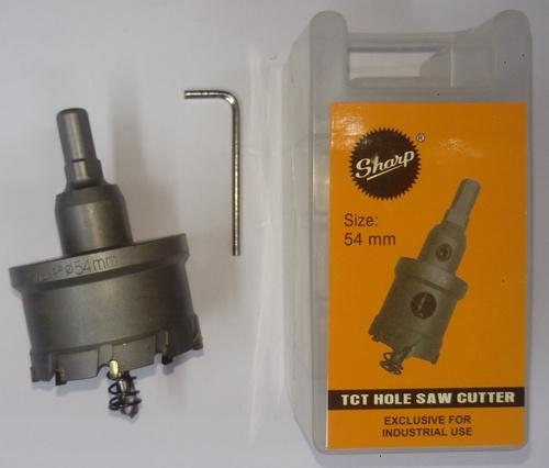 Sharp TCT Cutter 54 MM
