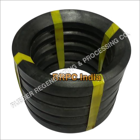 Rubber Packings
