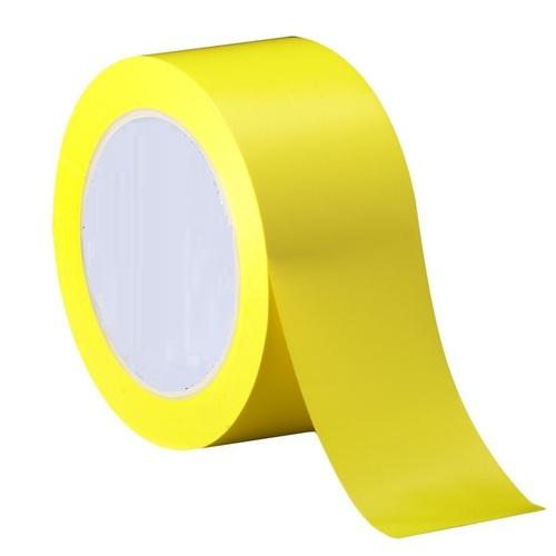 Yellow Sealing Tape