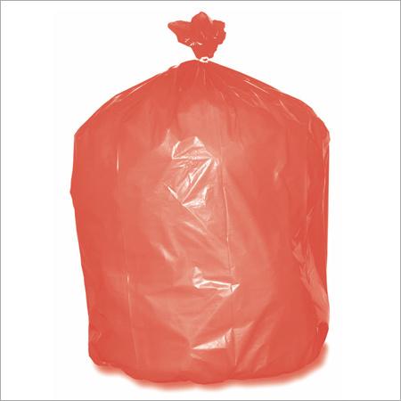 Sanitary Waste Bag