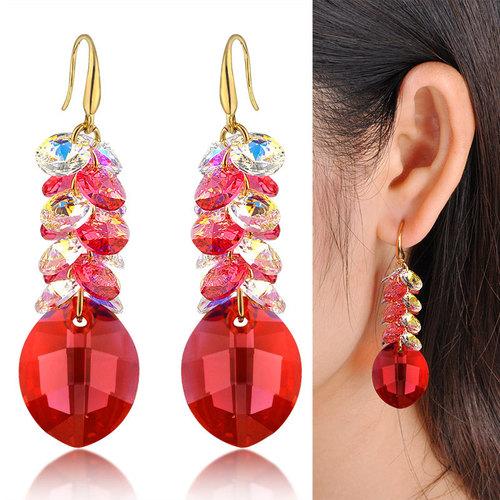 Imported Earrings