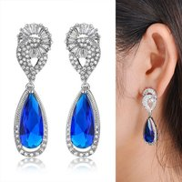 Ladies Imported Earring