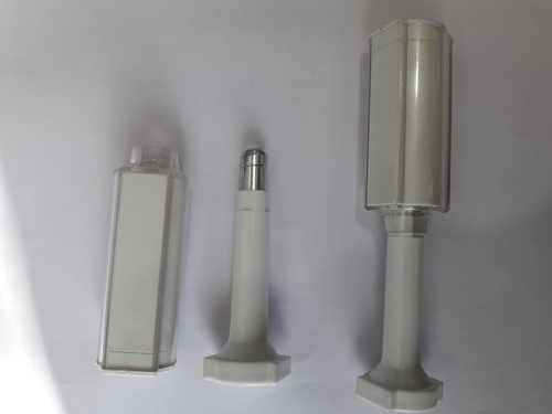 Electronic seals