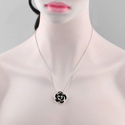 Jewellery Gemstones