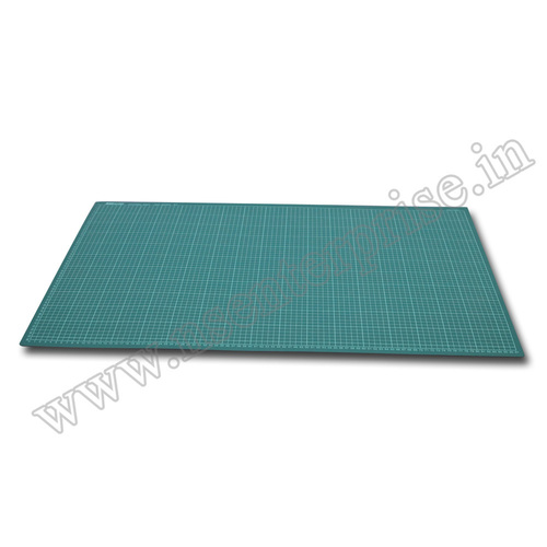 A/1 Cutting Mat