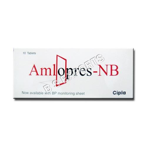 Amlopres-NB