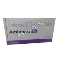 Amlopres TL