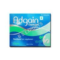 Adgain Capsules