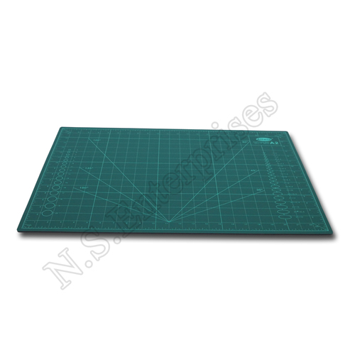 A/2 Cutting Mat