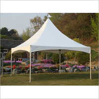 Instant Shelter Pop-Up Canopy Tent