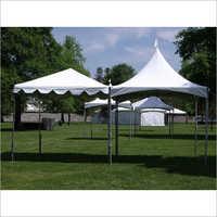 便携式的机盖帐篷