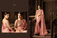 Stylish Silk Saree Shop Online