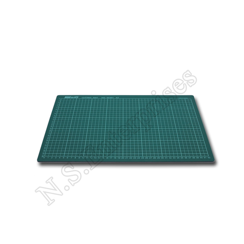 A/3 Cutting Mat