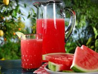 Water melon Extract liquid