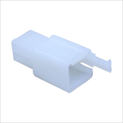 Electronic Wire Connector