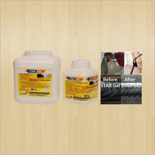 Pickling Passivation Chemicals