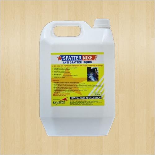Anti Spatter Liquid