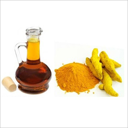 Turmeric Extract liquid