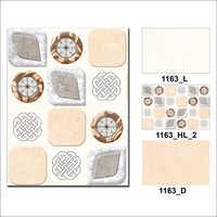 Glossy Series Bathroom Wall Tile