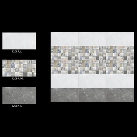Arch Beige Wall Tiles