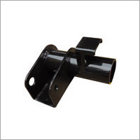 AUTOMOTIVE CHASSIS HANGER