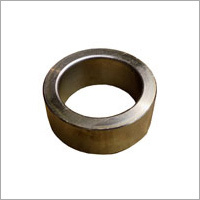 RING TYPE REAR SPACER