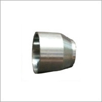CONE TYPE FRONT SPACER