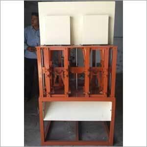 Cashew Shelling Machine cutter Nos 4
